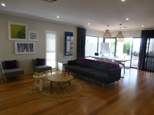 Home in wa blueprint homes malvernweather Image collections
